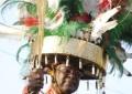 Obi of Onitsha Represents Gods On Earth