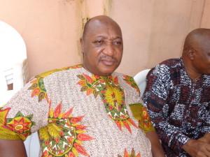 Emeka Osemeka (Gawu)