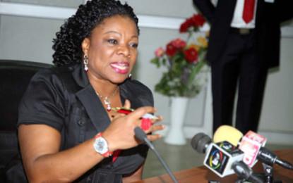43 Senior Officials sacked alongside Marilyn Ogar