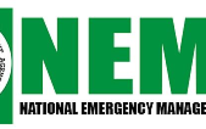 Flood Is Coming NEMA Warns!