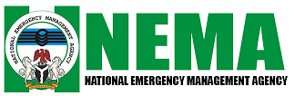 Flood Is Coming NEMA Warns!