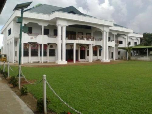 Obi, Catholic Archdiocese of Onitsha fight Drug abuse and trafficking