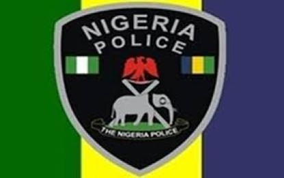 Onitsha South INEC official and 3 others found dead in Anambra