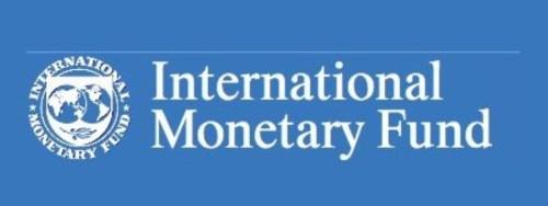 Devalue Naira IMF Tells Nigeria