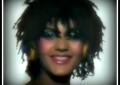 Jayzik Was A Poet, Daughter Of Nnamdi Azikiwe.