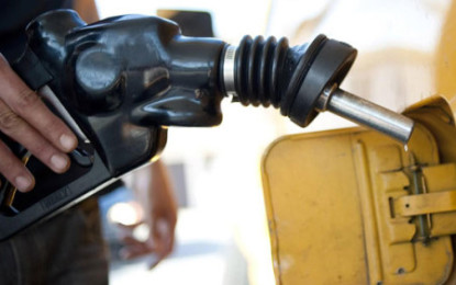 Fuel Scarcity Continues After Federal Government Paid Oil Marketers