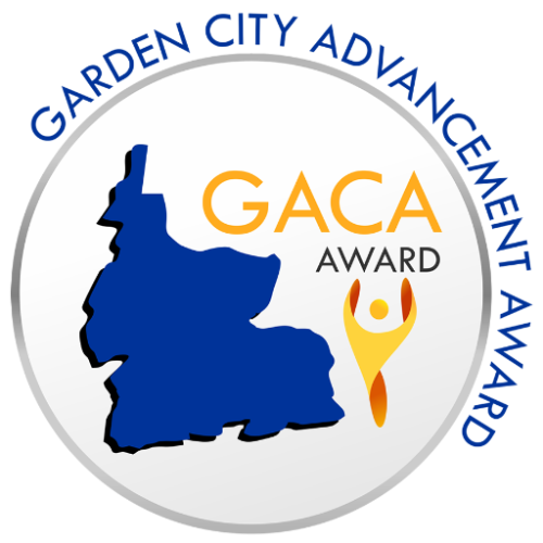Nigeria AGIP Oil Company Honored At The Garden City Advancement Awards & Summit 2015 (Pictures)