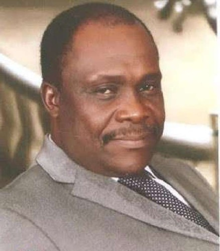 =N=45 Mn Withdrawal: Jerry Ogbonna Tells His Own Side Of Story