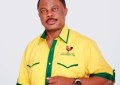 Obiano Using ATMA, OCHA Brigade, And VIO To Develop Anambra Economy