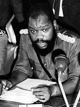 Ojukwu 82nd Posthumous Birthday Is Today