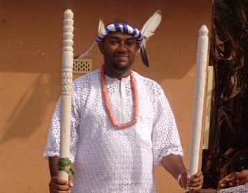 Nmacha N' Ozo Nnanyelugo Chukwunonso Anthony Okosi