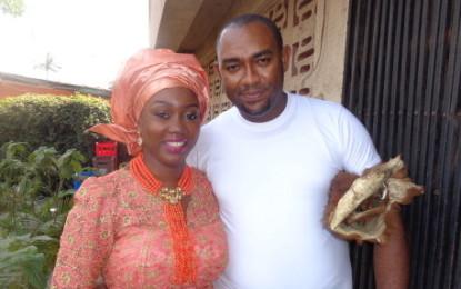 More Pictures from Ibu Ego Ozo , Ezeozo Okosi