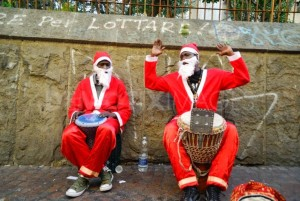 christmas in badagry2