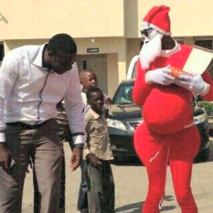 christmas in badagry4