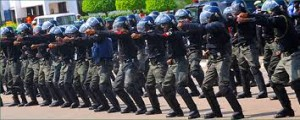 nigeria police2