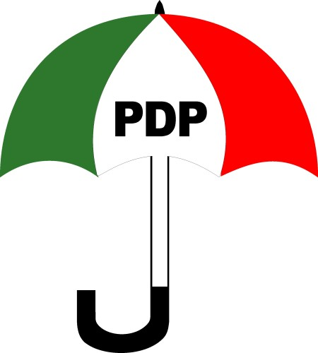 Maduekwe Says That Not Conducting Primaries Will Haunt PDP In Anambra