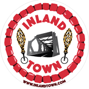 Welcome To InlandTown Online