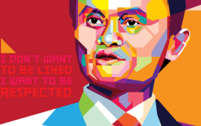 3 Success Tips From China's Richest Man – Jack Ma