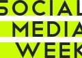 Be Part Of Social Media Week Lagos 2016 .