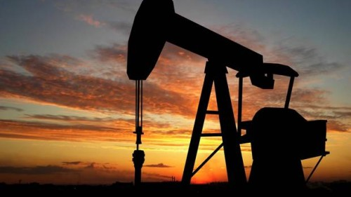 Oil Drilling Project Deserted In Anambra State