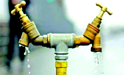 Water Politics In South East Nigeria