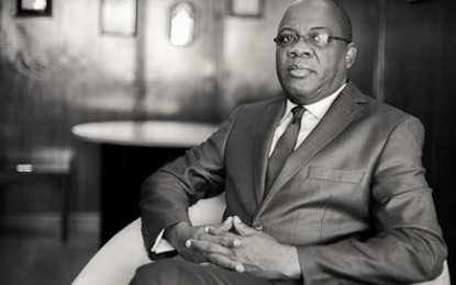 Olisa Agbakoba Liberates Nigerian Students From Discrimination