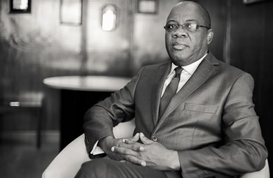 Olisa Agbakoba Liberates Nigerian Students From Discrimination