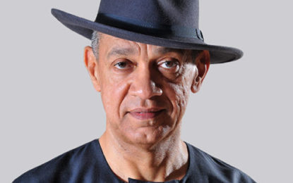 FG, States Should Study Anambra State's Style – Ben Bruce