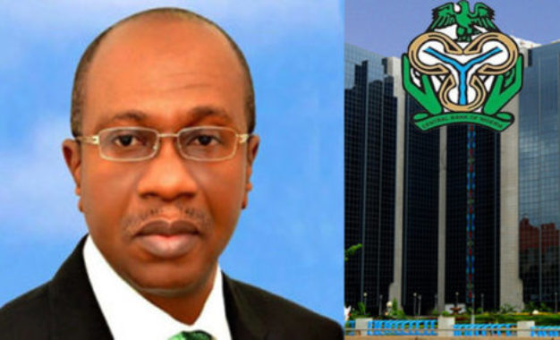 Cheques can now be paid into savings accounts – CBN