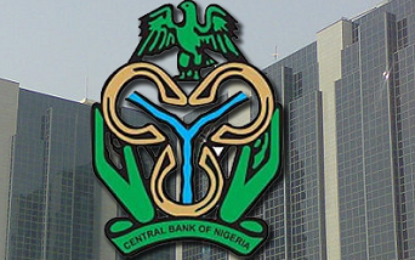 Only Western Union, MoneyGram And Ria Can Remit Money – CBN