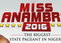 Miss Anambra 2016 Holds October 25th – ABS