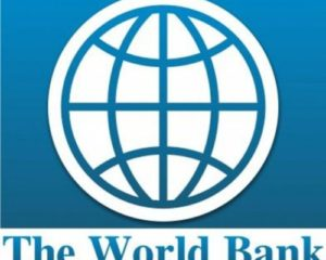 World Bank Recruits To End Poverty In Africa