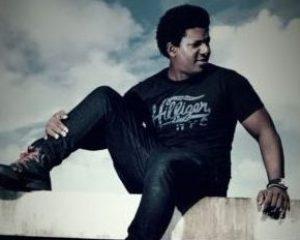 Onitsha Born Naytan Set To Perform At Felabration