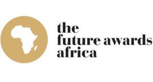 tffa-future