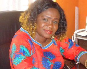 After 25 Years Of Service NTA Asaba Celebrates Amenze At 50