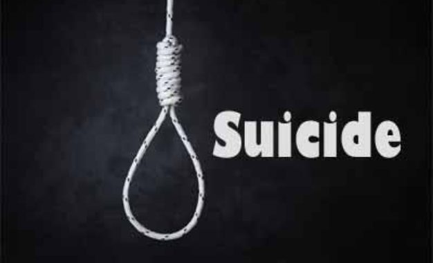 Childless 38 Years Old Woman Commits Suicide In Onitsha (Graphic Pic)