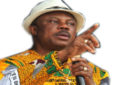 Gov. Obiano Of Anambra State Vows To Prioritize Security.