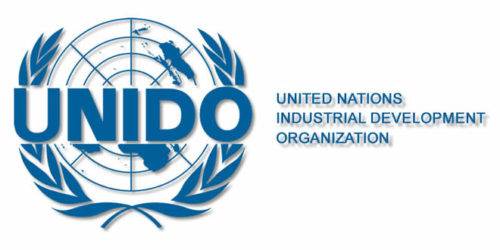 Anambra State Government Partners UNIDO For Entrepreneur Capacity Building.