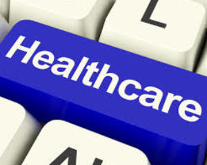 Anambra State Primary Health Care Rating On The Rise