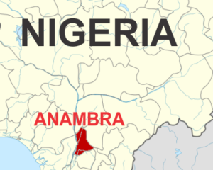Governor Obiano Dedicates Victory To Anambra People