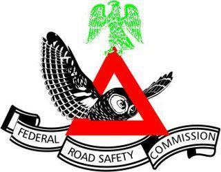 401 Arrested In Anambra State Over Speed Limiter And Drivers Licence Violation-FRSC