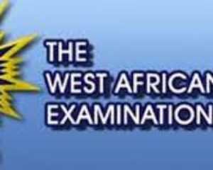Anambra Records Decline In WAEC Exam Malpractice