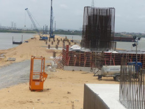 2nd Niger Bridge3
