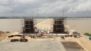 2nd Niger Bridge4
