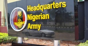 Nigeria-Army-Headquarters-logo-640x336