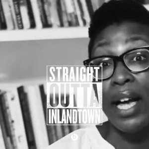 StraightOuttaSomewhere(4)