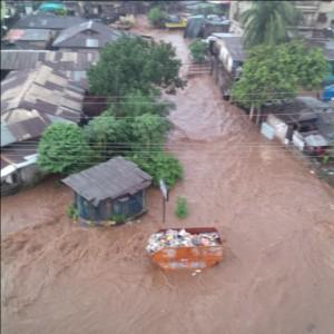 flood onitsha1