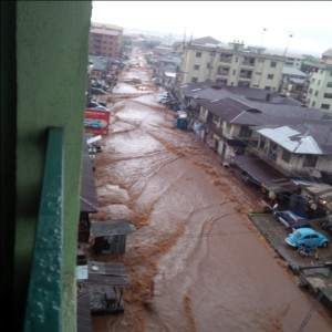 flood onitsha3