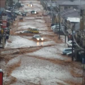 flood onitsha4