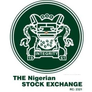 nigerian-stock-exchange-logo-1